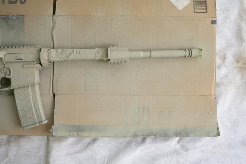 DSC02793